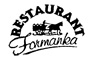 Restaurant Formanka